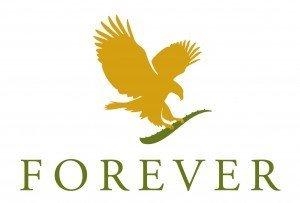 Forever_Logo-1954x1324-HI