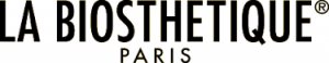 la biosthetique logo 2