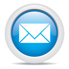 Email Cotswold Trichology