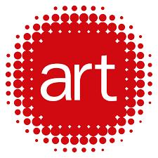 ART Trichologist logo