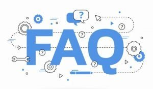 Frequently asked Scalp Micropigmentation questions